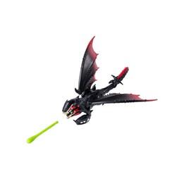 Dragons, Dragon & Viking - Grimmel & Deathgripper