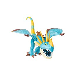 Dragons, Dragon & Viking - Astrid & Stormfly
