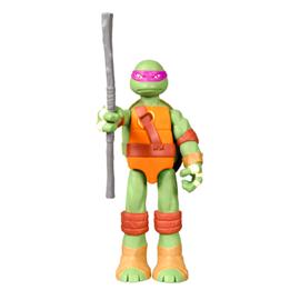 Ninja Turtles, TMNT Mutant XL - Donatello