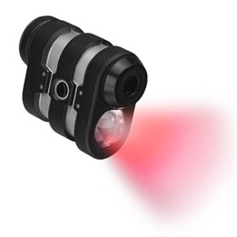 SpyX, Micro Spy Scope