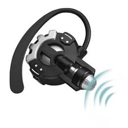 SpyX, Micro Super Ear