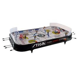 STIGA, High Speed Hockey