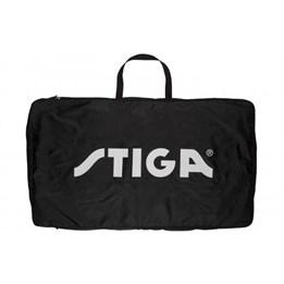Stiga, Game bag