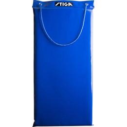 STIGA, Snow flyer Jr, blå