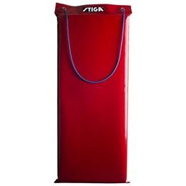 Stiga - Snow Flyer (Rød)