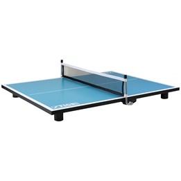 STIGA, Super Mini Table inkl nett, 68x52cm