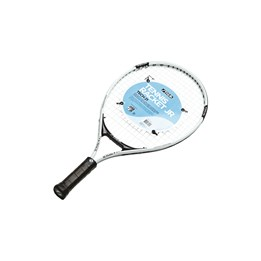 STIGA, Mini Tennis, JR Tennisracket
