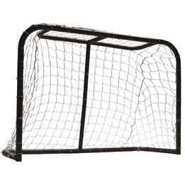 STIGA, Pro goal