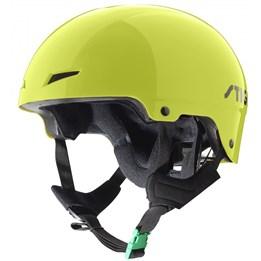 STIGA, Play Hjelm, grønn
