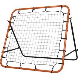 STIGA, Rebounder Kicker 100x100cm