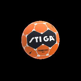STIGA, Fotball Thunder str 3