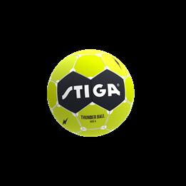 STIGA, Fotball Thunder str 4