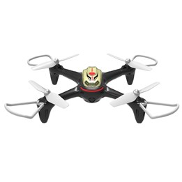 Syma, Quadcopter Drone X15 2.4GHz