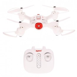 Syma - X23 Pocket Drone