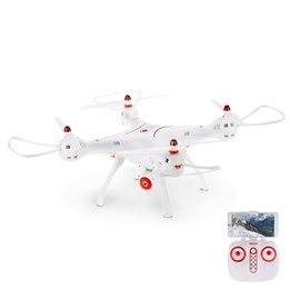 Syma, Quadcopter X8SW RC WiFi