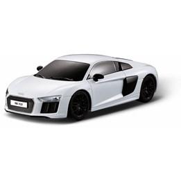 Rastar Audi R8