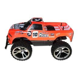 Ninco Racers Mashers R/C