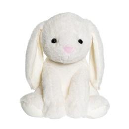 Teddykompaniet, Sittende Kanin 40 cm