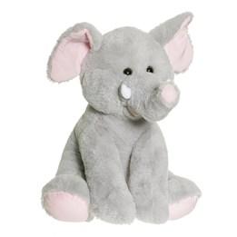 Teddykompaniet, Sittende Elefant 40 cm