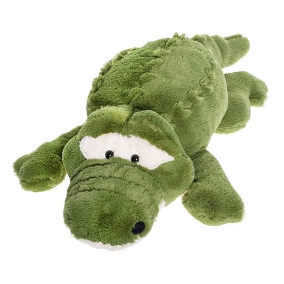 Teddykompaniet, Krokodille 110 cm