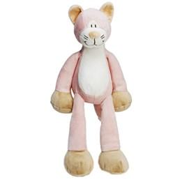 Teddykompaniet, Diinglisar Katt 34 cm