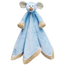 Teddykompaniet Diinglisar, Koseklut, Mus