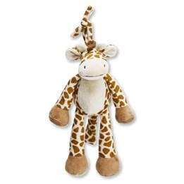 Teddykompaniet, Diinglisar Wild, Spilledåse Giraffe