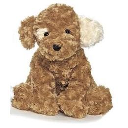 Teddykompaniet, Voven Brun 40 cm