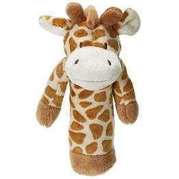 Teddykompaniet, Diinglisar Rangle Giraff