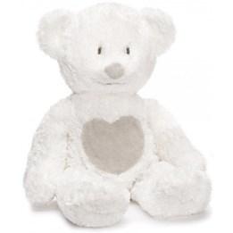 Teddykompaniet, Kanin, 45 cm