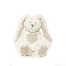 Teddykompaniet, Teddy Cream Kanin Mini