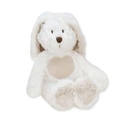 Teddykompaniet, Teddy Cream Kanin, liten, vit