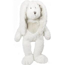Teddykompaniet, Kanin, hvite 51 cm