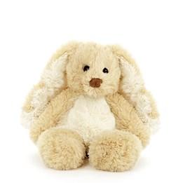 Teddykompaniet, Molly Liten