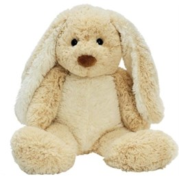 Teddykompaniet, Molly, stor