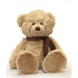 Teddykompaniet, Teddy Eddie 25 cm