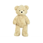 Teddykompaniet, Bamse, 100 cm