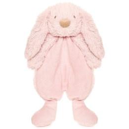 Teddykompaniet, Lolli Bunnies Koseklut Rosa