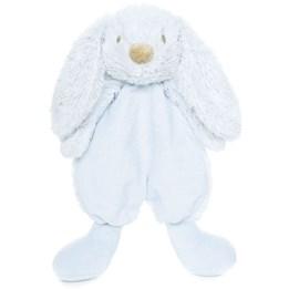 Teddykompaniet, Lolli Bunnies Koseklut Blå