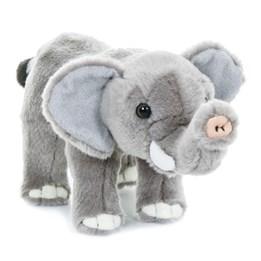 Teddykompaniet, Teddy Wild Elephant 26 cm