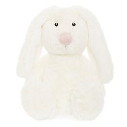 Teddykompaniet, Jessie kanin 55 cm
