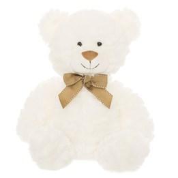 Teddykompaniet , Jakob liten