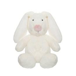 Teddykompaniet Jessie kanin 29 cm
