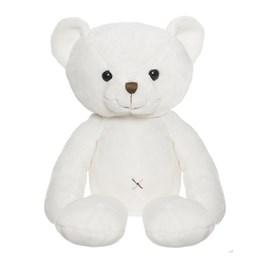 Teddykompaniet, Elliot Cream 41 cm
