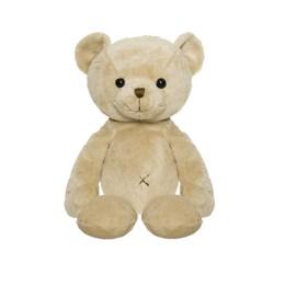 Teddykompaniet, Elliot Beige 41 cm