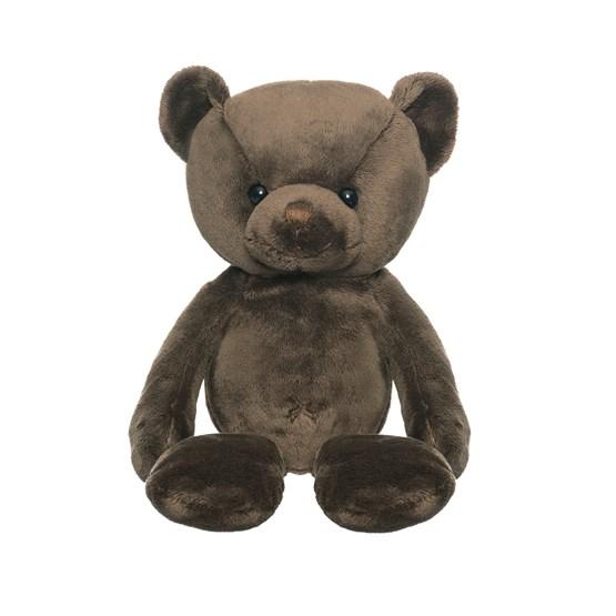 Teddykompaniet, Elliot Brun 41 cm