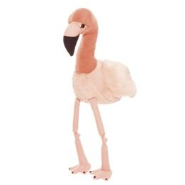 Teddykompaniet, Teddy Wild, Flamingo, liten