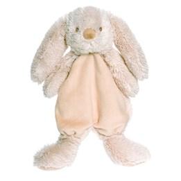 Teddykompaniet, Lolli Bunnies Koseklut Grå