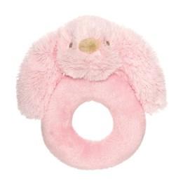 Teddykompaniet, Lolli Bunnies Rangle Rosa