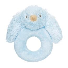 Teddykompaniet, Lolli Bunnies Rangle Blå